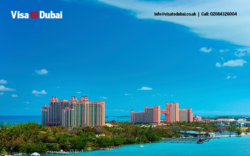 apply-for-Dubai-Visa