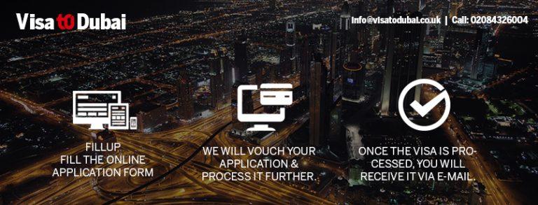 How-to-apply-for-Dubai-Visa
