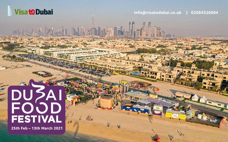 Dubai-Food-Festival-2021