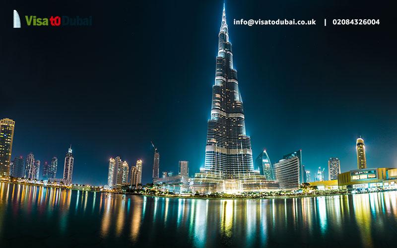 Visit-Burj-Khalifa-Dubai