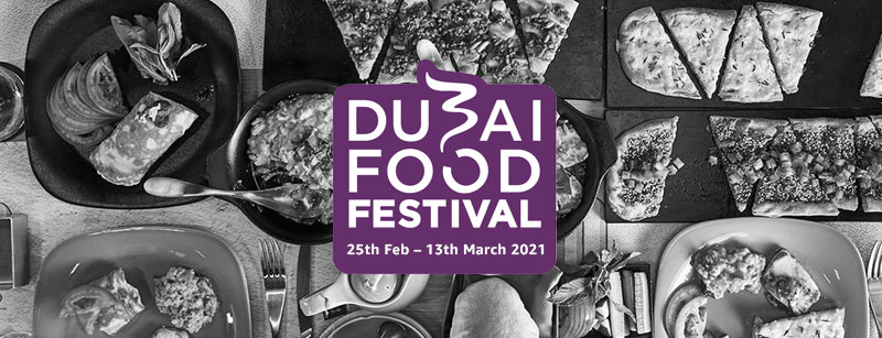 Dubai-Food-Festival-2021