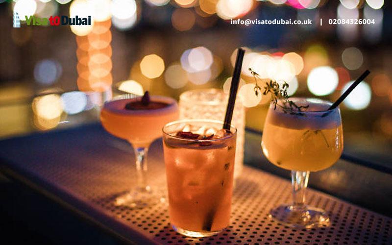 Turkish-Cocktails