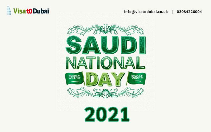 Saudi-National-day-2021